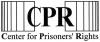 CPRへのイメージリンク